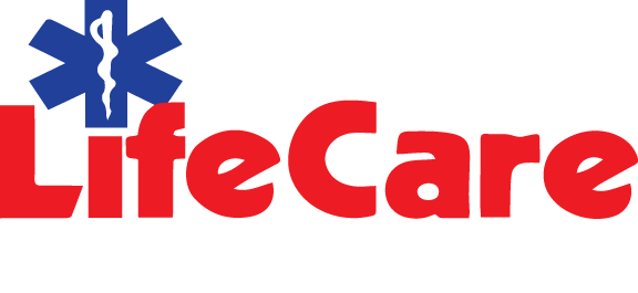 LifeCare Ambulance, Inc Home